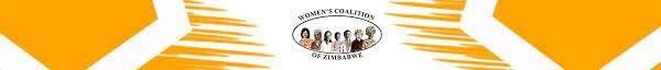 Gender & Media Consultancy