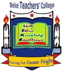 Seke Teacher College