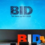 Read more about the article BID Positivity Award