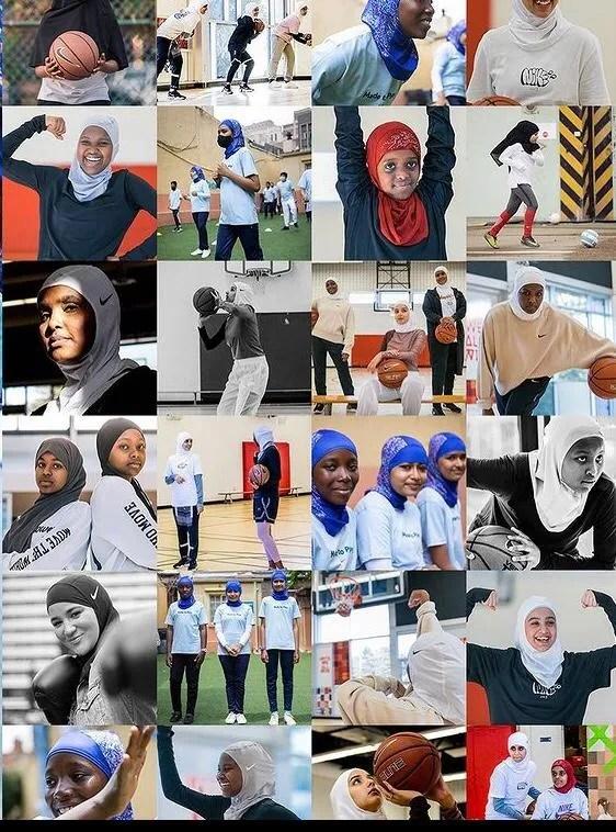 MadetoPlay Hijab Playbook