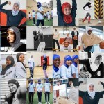 Read more about the article MadetoPlay Hijab Playbook