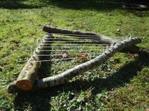 HarpMadeOfBranches04