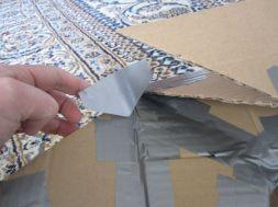 CardboardDucttapeBellowsWithFolds046