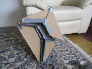 CardboardDucttapeBellowsWithFolds050