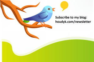 how-to-get-blog-subscribers-using-twitter