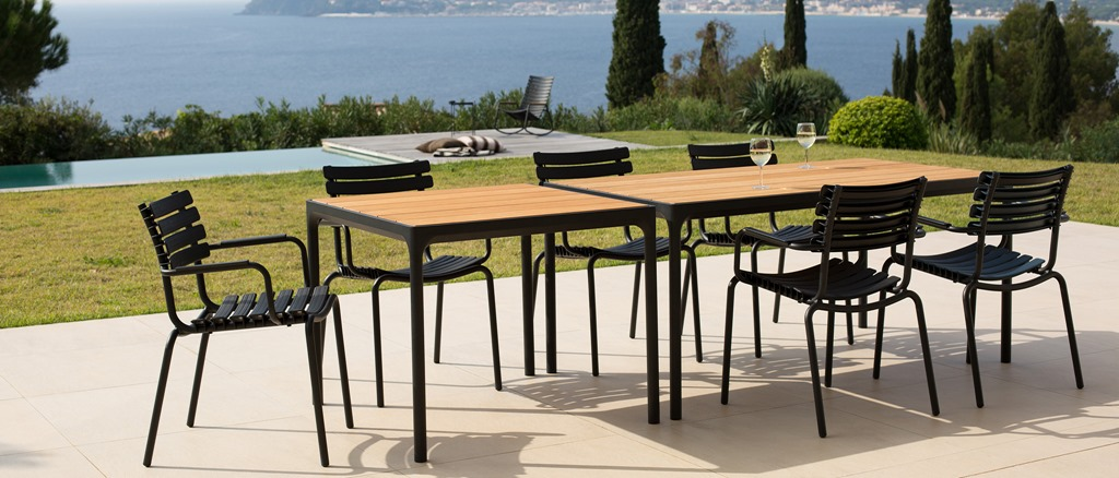 Indoors Outdoor Used Furniture