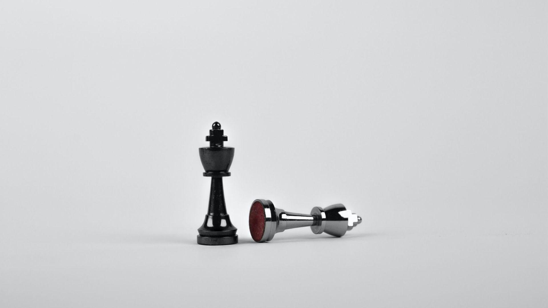 3 Conseils pour Surmonter ses Échecs