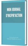 Image Mon Journal d'Inspir'Action