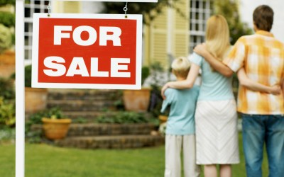 Be Smart: Attorney Property Selling