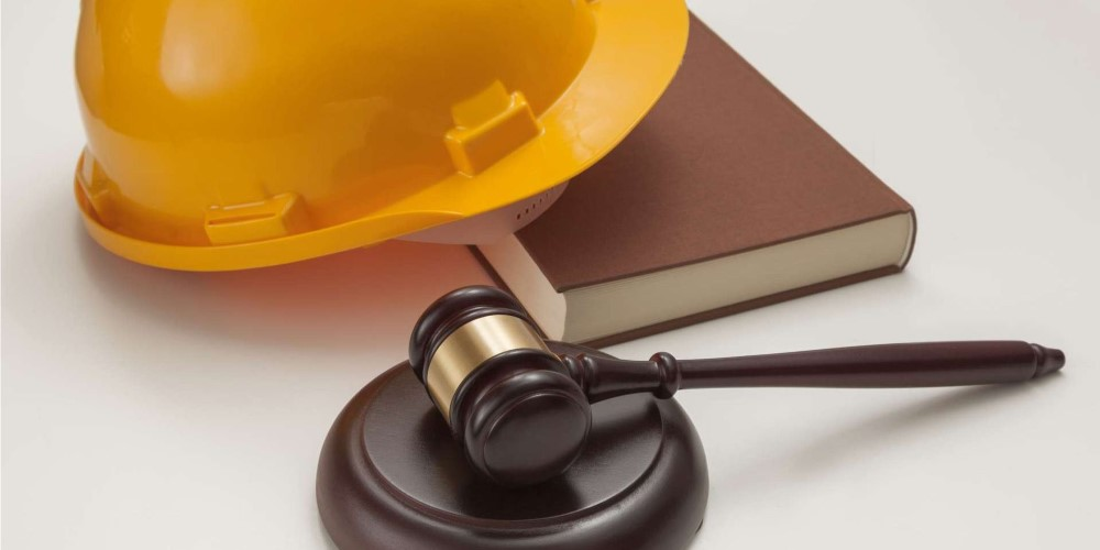 Your Labour Law Rights: What You Need to Know