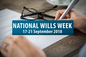 national_wills_week_2018