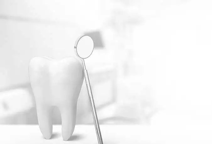 What's the Difference Between a General Dentist & an Orthodontist