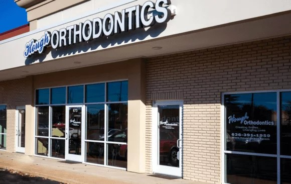 storefront-hough-orthodontics