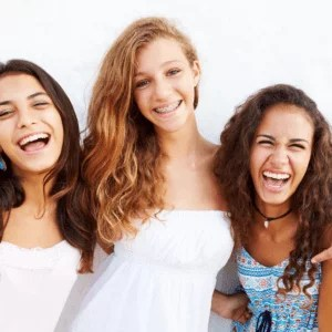 7 Facts About Orthodontics