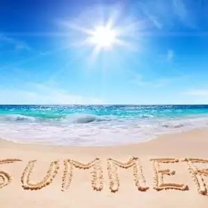 Benefits of Summer Orthodontics