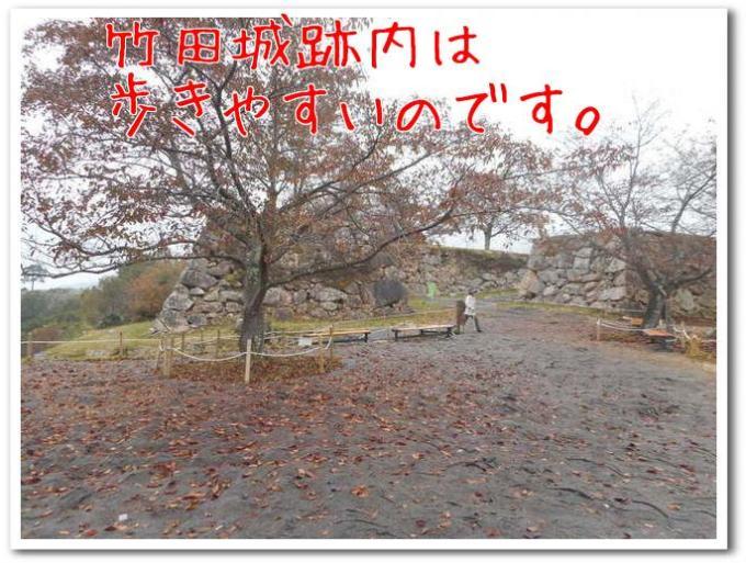 takedajyouiki09