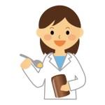 逆流性食道炎治療は漢方で完治?期間は?体験で分かったこと!