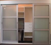 CAVITY SLIDER DOORS | Hoults Doors, Quality Doors and ...
