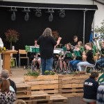 Holtz_concerts_14072018-6