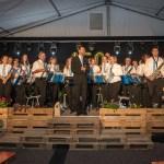 Holtz_concerts_14072018-86