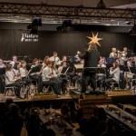 Holtz_2019_concert_hiver-32