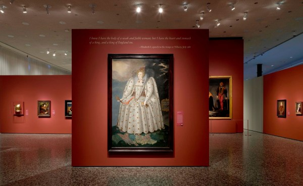 Museum Of Fine Arts Houston District