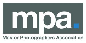 Pet Photography MPA logo