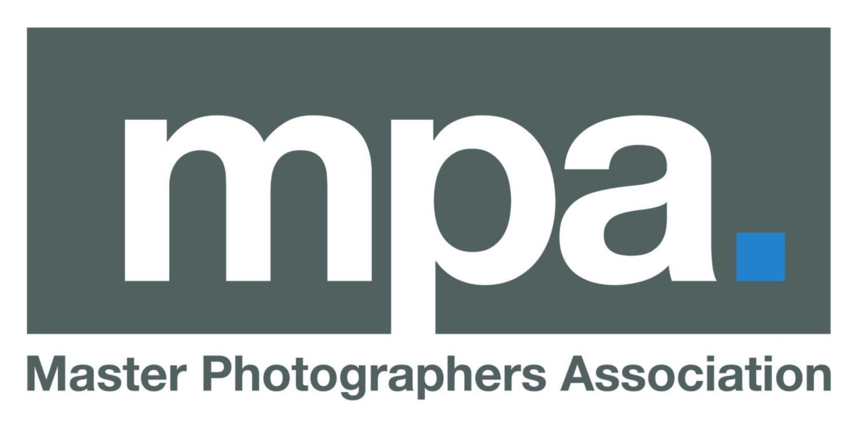 Pet Photography MPA logo