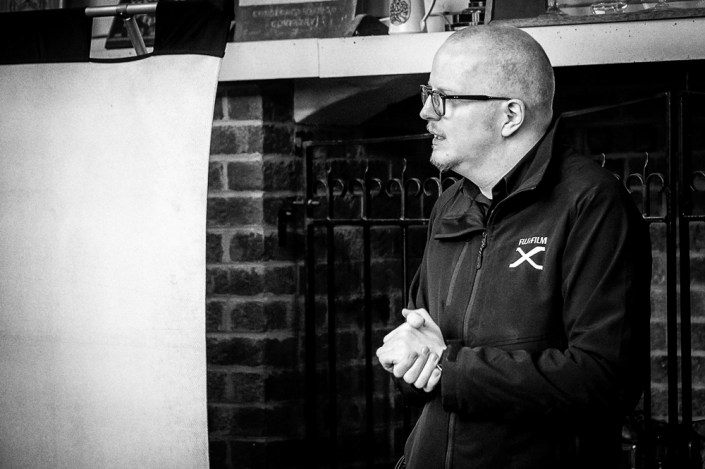 Master_Photographers_Association_West-Midlands_Region__Stuart_Wood_Workshop