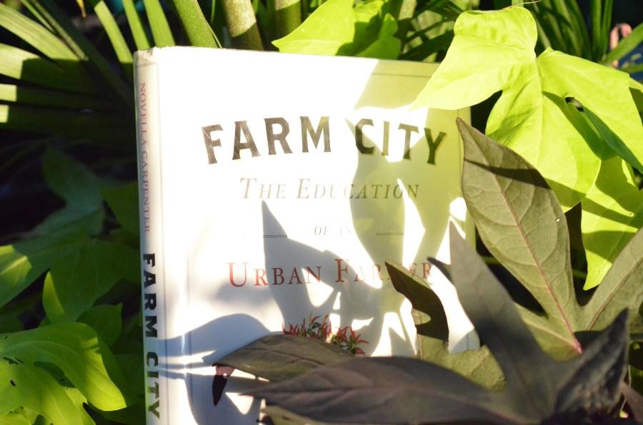Farm-City 001