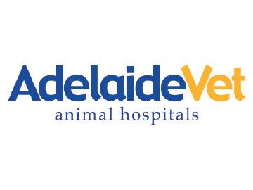 Adelaide Vet