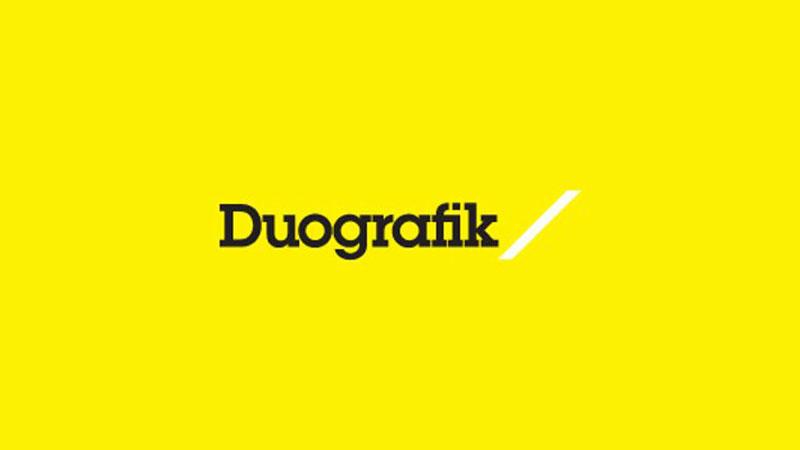 Duografik