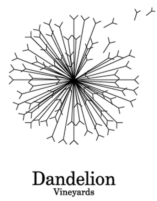 Dandelion Vineyards and Heirloom Wines