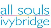 all souls ivybridge logo