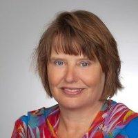 Judith de Vries, Associate