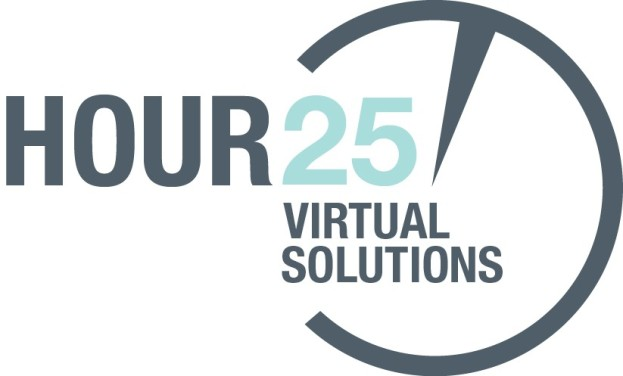 Hour 25 Virtual Solutions