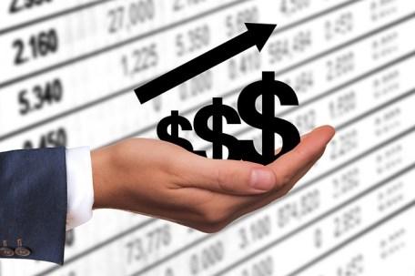 Hour 25 Virtual Solutions Increase Revenue