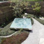 023-S様邸ガーデン工事