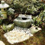 107-A様邸ガーデン工事
