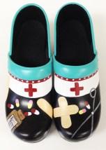 GoodNight,Nurse!4