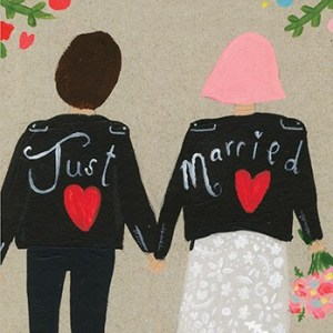 Love, Anniversary, Marriage, Engagement