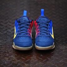 Nike Kobe Xi Mambacurial Fc Barcelona