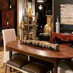 ui-furniture
