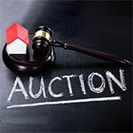 ui_auction
