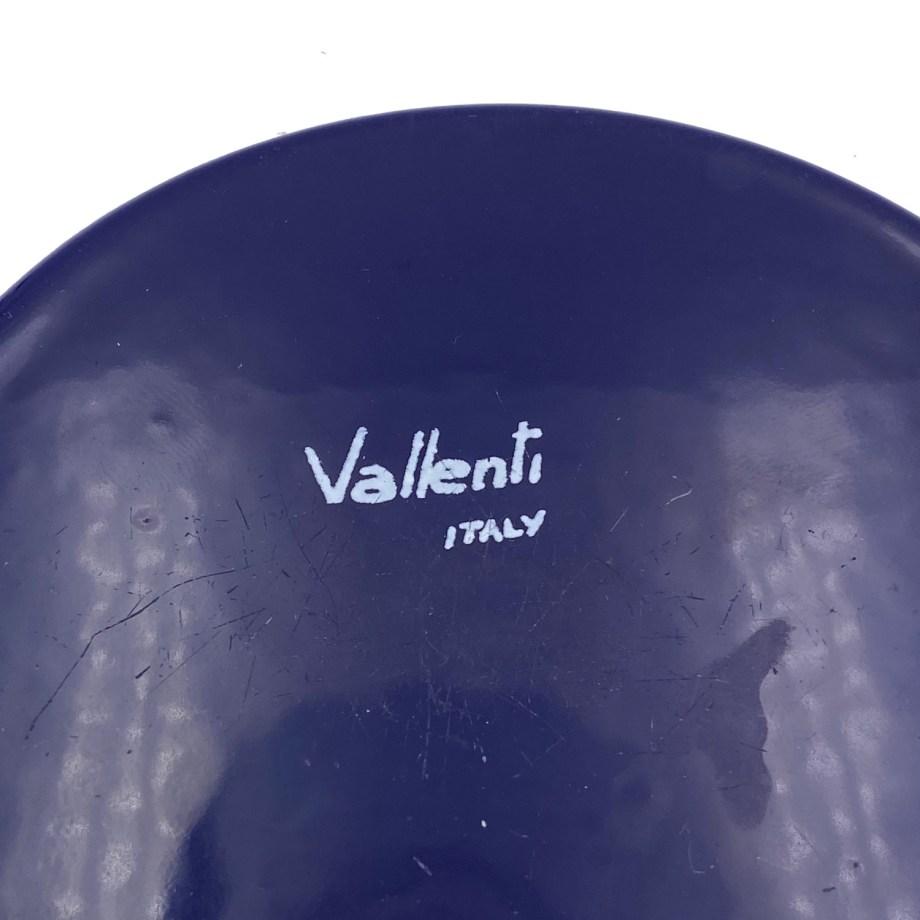 20022501 Vallenti Desk Set – 1