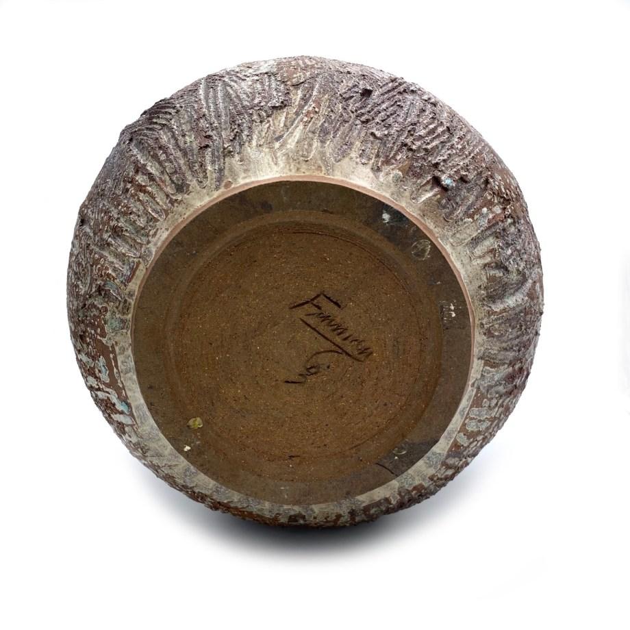 20022511 Brutalist Pot – 10