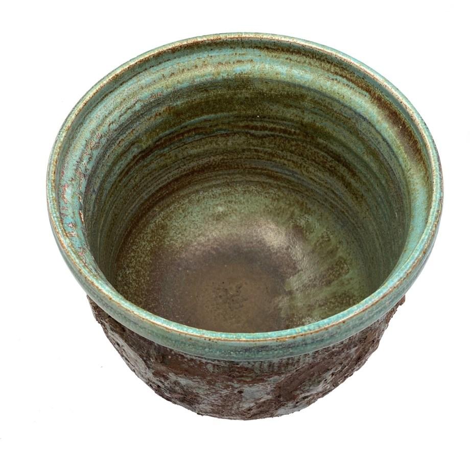 20022511 Brutalist Pot – 5