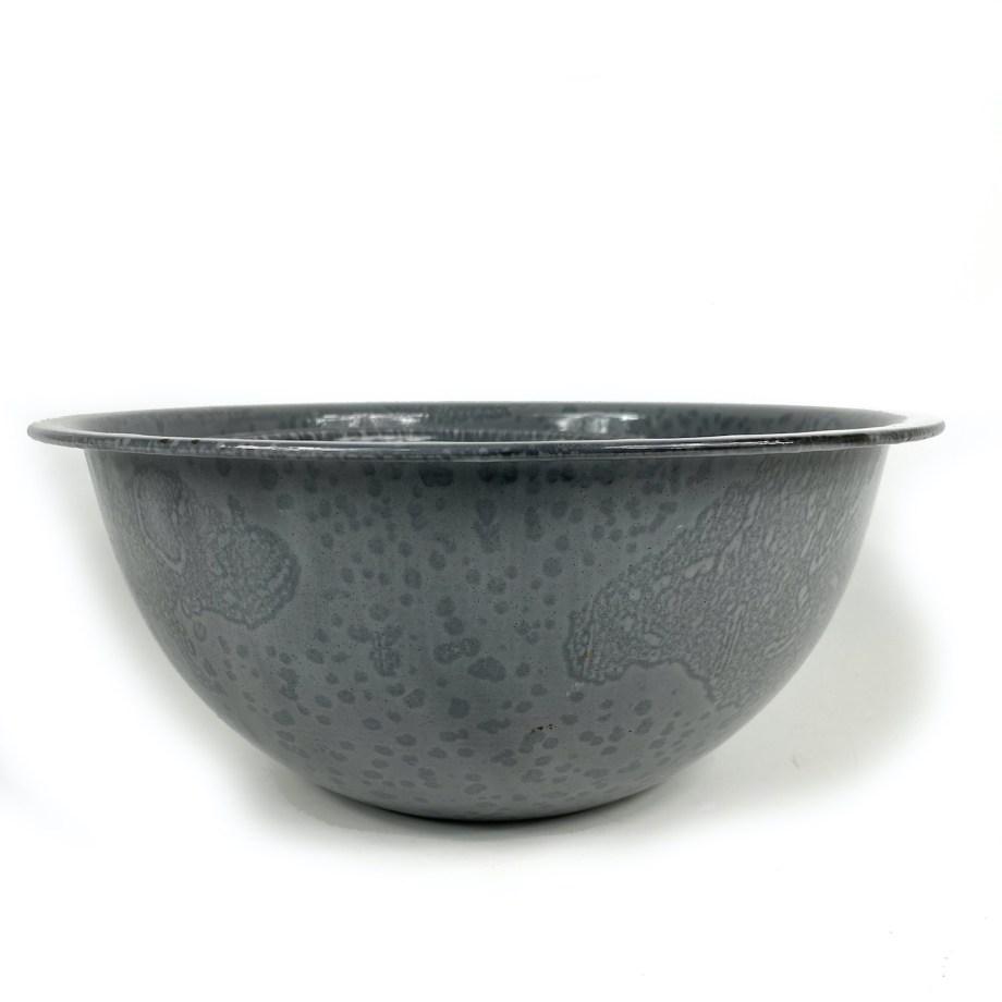 20040501 – 5