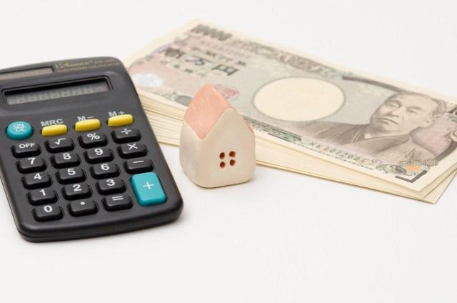 自営業者は住宅ローンの審査で何を見られるの?