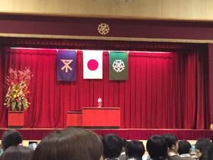 2014-03-18 09.53.jpg